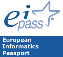 Progetto Eipass